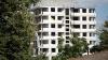 Квартира есть, прописки нет: жильцы столичного новостроя официально живут на стройке