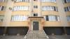 Офицеры Службы государственной охраны будут получать ежемесячное пособие на аренду квартир