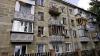 Правительство пересмотрит правила определения жилищных условий