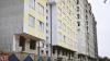 Госслужащий подделал документы на получение социального жилья