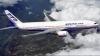 """При аварийной посадке у """"Боинга-777"""" загорелось шасси"""