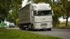 Молдавские перевозчики стали получать больше заказов из-за транзитной войны России и Украины