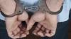 Раскрыта криминальная группировка, промышлявшая кражами в обменных кассах