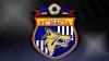 «Дачия» сыграла третий товарищеский матч на сборах в Испании