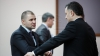 """Фабрика"": Министр юстиции и эксперты обсудили ""пакет законов о неподкупности"""