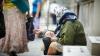 Ложная благотворительность: два жителя Яловен заставляли людей попрошайничать
