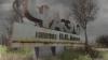 Исполнилось 35 лет со дня аварии на Чернобыльской атомной электростанции
