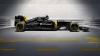 Компания Renault представила команду и новый болид Формулы-1