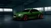 Тюнеры построили 570-сильный спорткар на базе BMW M235i