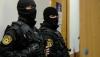 В кабинетах сотрудников столичной мэрии, таможни и на нескольких фирмах провели обыски