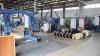 Свыше 500 рабочих мест появится в новом Индустриальном парке Кагула
