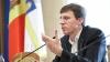 """Киртоакэ: Сторонники """"DA"""" поддержали установку аттракционов на ПВНС"""