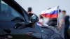 Молдова и Россия возобновляют экономическое сотрудничество