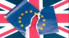 Британии и ЕС не удалось достичь соглашения по пересмотру отношений
