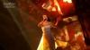Украина едет на «Евровидение» с песней о депортации крымских татар (ВИДЕО)