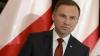 Президент Польши обвинил Россию в развязывании новой холодной войны