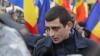 В Бухаресте унионисты вышли на протест против позиции Йоханниса по вопросу объединения