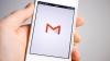 Google предложила перейти на Gmail, сохранив прежний адрес