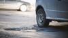 Дороги виноваты: кишиневец сдал в ремонт только купленную машину