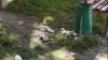 В Кишиневе могут появиться новые мусорные урны