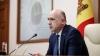 Яценюк поздравил Филипа с избранием на пост премьер-министра