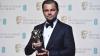 """""""Выживший"""" стал лучшим фильмом года по версии BAFTA"""