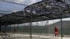 Обама призвал конгресс поддержать план по закрытию тюрьмы Гуантанамо