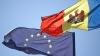 Евросоюз остается основным торговым партнером Молдовы
