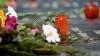 В столице почтили память павших в военном конфликте в Афганистане