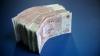 Налогоплательщики в течение месяца должны подать декларации о доходах за 2015 год