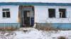 Покинутые молодежью молдавские села вымирают