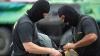 Обыски в столице: 12 человек задержаны на 72 часа по подозрению в коррупции