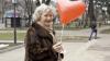 Драгобете целует девушек: в Молдове празднуют день любви (ВИДЕО)