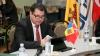 Посол Турции: Мы поддерживаем Молдову и положительно оцениваем новое правительство
