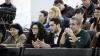 """30 вузов ЕС, США и Китая представили программы на форуме """"Обучение за рубежом"""""""