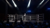 В конце февраля в Кишиневе состоится первый турнир Eagles Fighting Championship