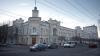 В Кишиневе будет создан единый центр административных услуг