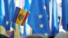 Главы МИДов стран Евросоюза утвердили резолюцию о поддержке Молдовы