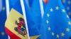 Утверждена дорожная карта внедрения приоритетных реформ, установленных Советом ЕС