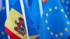 Главы МИДов стран ЕС утвердят резолюцию о поддержке Молдовы