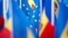 Главы МИДов ЕС утвердят резолюцию о поддержке Молдовы
