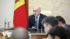 Премьер призвал кабмин к сотрудничеству с гражданским обществом
