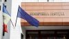 Минюст предлагает объединить ряд судов по всей стране