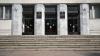 Смерть Светланы Баштовой расследует Генеральная прокуратура