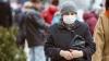 Очередная жертва гриппа: скончалась жительница села Кухнешты