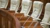 Минюст предлагает лишать мандата депутатов, незадекларировших имущество