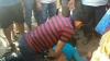 13 студентов утонули во время пикника на пляже в Индии