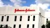 Суд обязал Johnson & Johnson выплатить 72 млн долларов семье погибшей клиентки