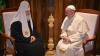 Украинские греко-католики чувствуют себя преданными Ватиканом