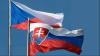 Чехи и словаки задумались о воссоединении